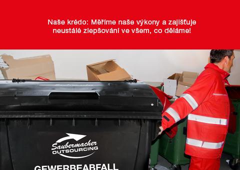 480-x-340_Zitatbanner_-Waste-2