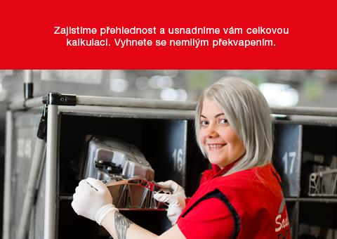 480-x-340_Zitatbanner_Logistic-1
