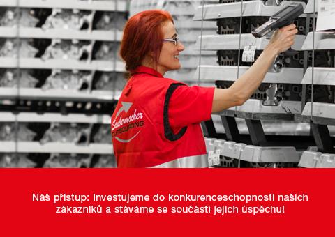 480-x-340_Zitatbanner_Logistic-2