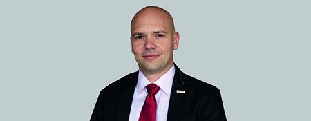 Matej Blazic, Saubermacher Outsourcing